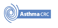 Asthma CRC - Sydney Private Schools