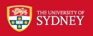 Faculty of Engineering and Information Technologies - University of Sydney - Sydney Private Schools
