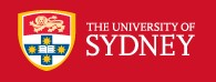 Research Institute for Asia and The Pacific raip University of Sydney - Sydney Private Schools