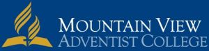 Mountain View Adventist College - Sydney Private Schools
