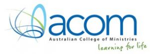 Australian College of Ministries - Sydney Private Schools