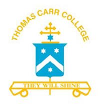 Thomas Carr College - Sydney Private Schools