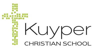 Kuyper Christian School - Sydney Private Schools