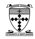 Marian College - Sydney Private Schools