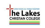 The Lakes Christian College - Sydney Private Schools