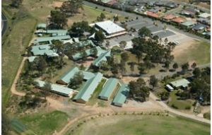 Mount Annan Christian College - Sydney Private Schools