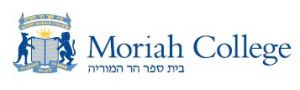 Moriah College - Sydney Private Schools