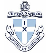 The King's School - Sydney Private Schools