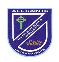 All Saints Catholic Girls College - Sydney Private Schools