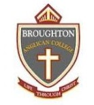 Broughton Anglican College - Sydney Private Schools