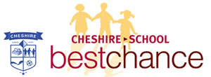Cheshire School - Sydney Private Schools