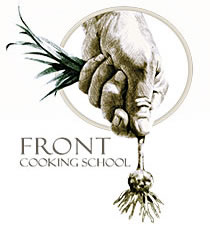 Front Cooking School - Sydney Private Schools