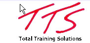 TTS- Total Training Solutions VIC Pty Ltd - Sydney Private Schools