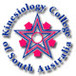 Kinesiology College Of S.A. - Sydney Private Schools
