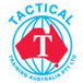 Tactical Training Aust Pty Ltd - Sydney Private Schools