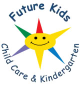Future Kids Child Care and Kindergarten Point Cook - Sydney Private Schools
